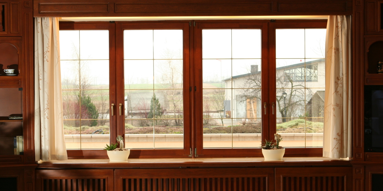 пластиковые окна виды окон фото